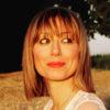 Irene Colombo